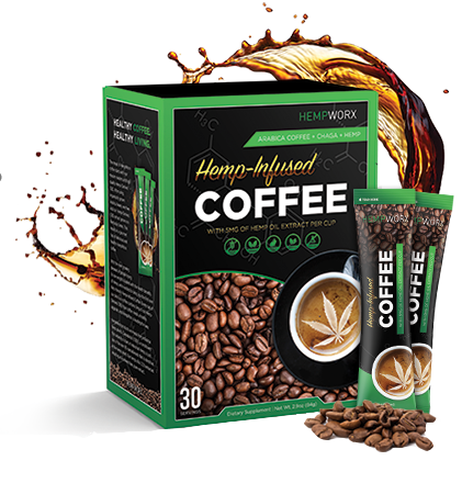 productsCoffee