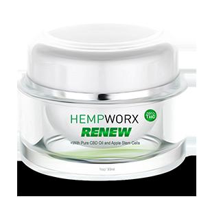 productsRenew