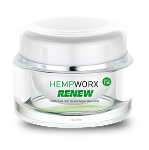 hempworx reviews for dogs